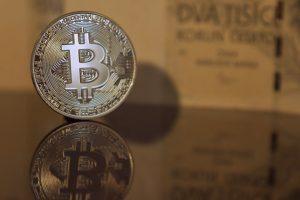 Anleitung für den Handel auf Bitcoin Profit